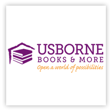 Usborne Books for website