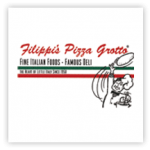 Filippis Pizza Grotto