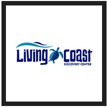 Living Coast