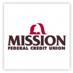 MissionFed_website