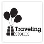 Traveling Stories_website logo