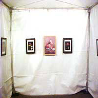 display 4